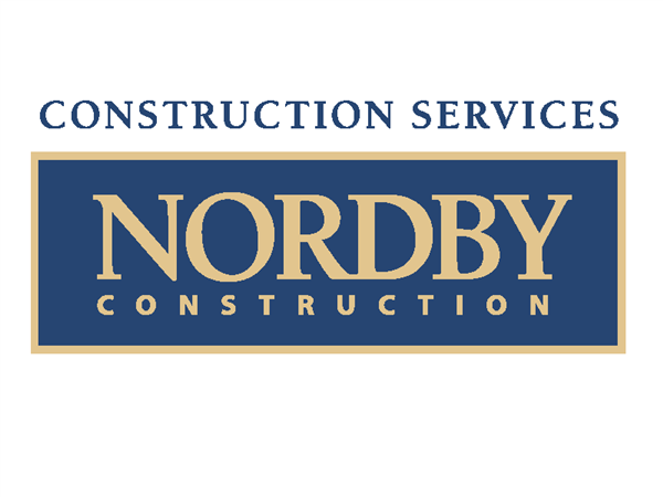 Norby Construction