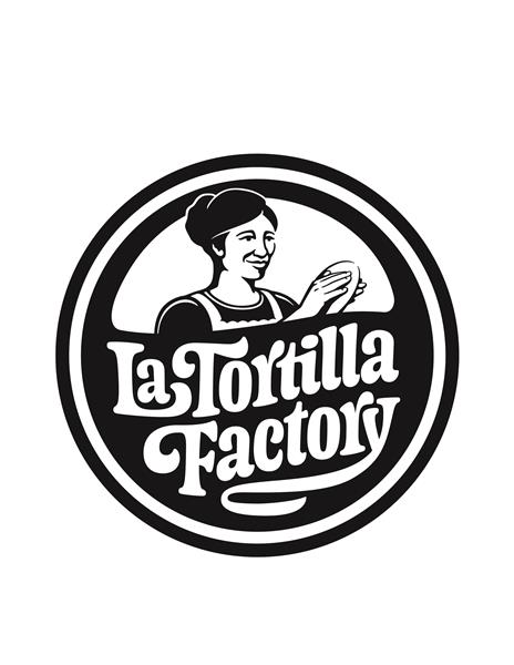 La Tortilla Factory