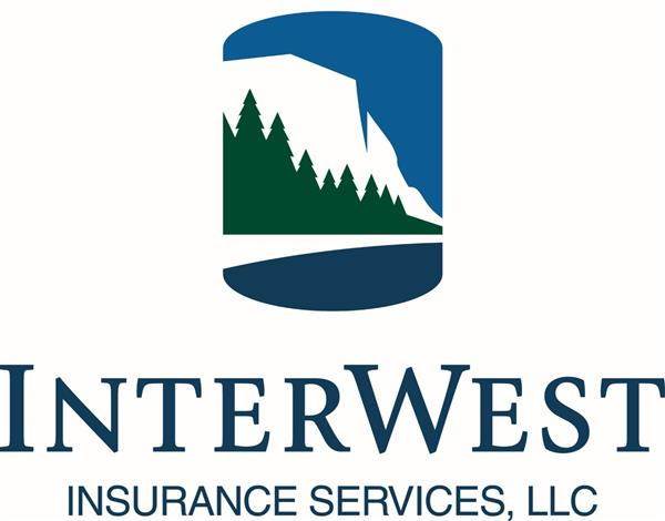 IntraWest Insurance Services