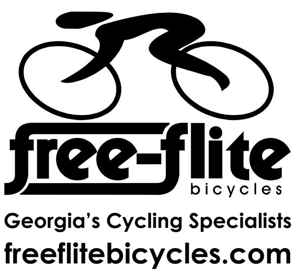 Free-Flite Bicycles
