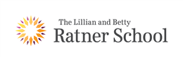 The Lillian and Betty Ratner School