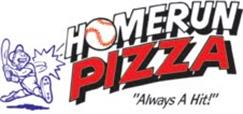 HomeRun Pizza