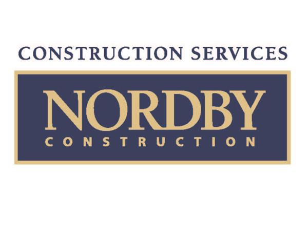 Nordby