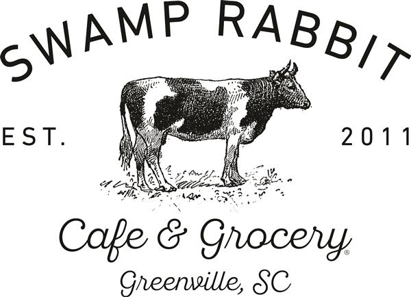 Swamp Rabbit