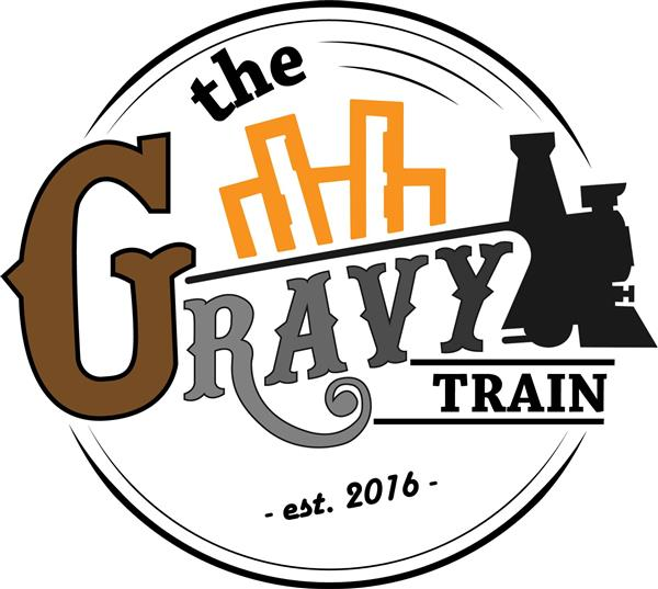 The Gravy Train